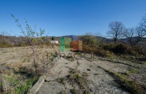 Снимка №1 Поземлен имот продава in Габрово област, Генчовци