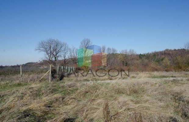 Снимка №2 Поземлен имот продава in Габрово област, Генчовци