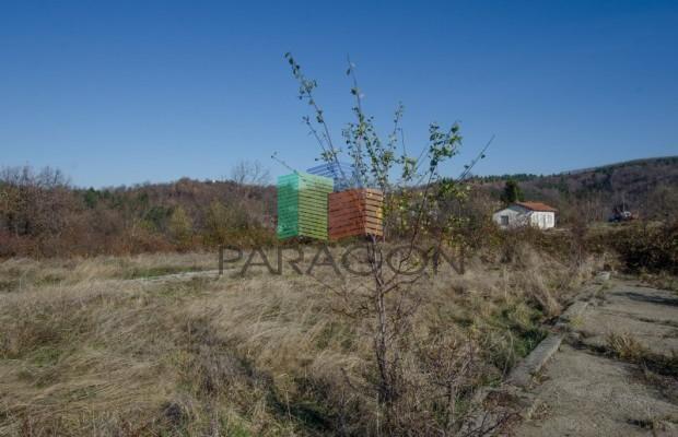 Снимка №3 Поземлен имот продава in Габрово област, Генчовци