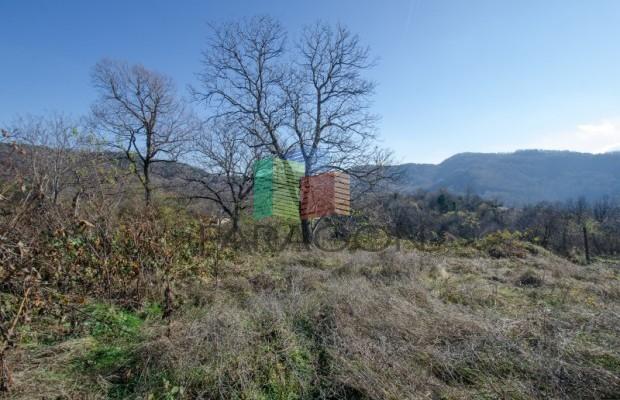 Снимка №4 Поземлен имот продава in Габрово област, Генчовци