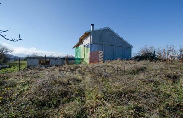 Снимка №5 Поземлен имот продава in Габрово област, Генчовци