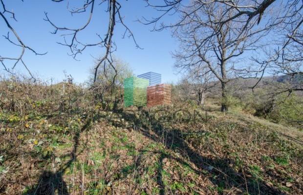 Снимка №6 Поземлен имот продава in Габрово област, Генчовци