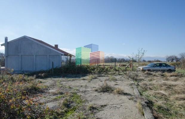 Снимка №9 Поземлен имот продава in Габрово област, Генчовци