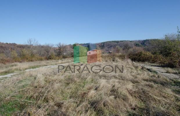 Снимка №10 Поземлен имот продава in Габрово област, Генчовци