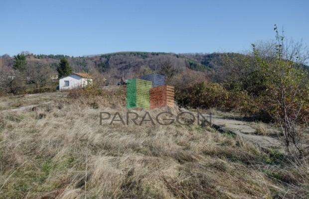 Снимка №11 Поземлен имот продава in Габрово област, Генчовци