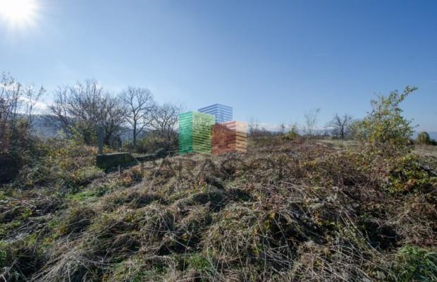 Снимка №12 Поземлен имот продава in Габрово област, Генчовци
