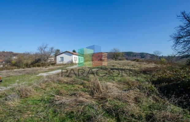Снимка №14 Поземлен имот продава in Габрово област, Генчовци