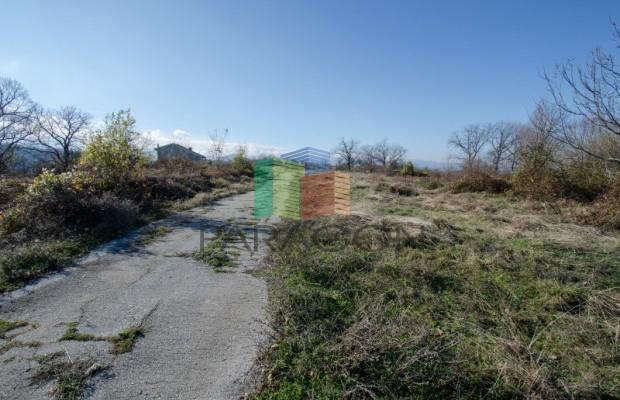 Снимка №15 Поземлен имот продава in Габрово област, Генчовци