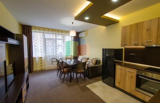 Снимка №3 3 стаен апартамент под наем in Габрово, Център