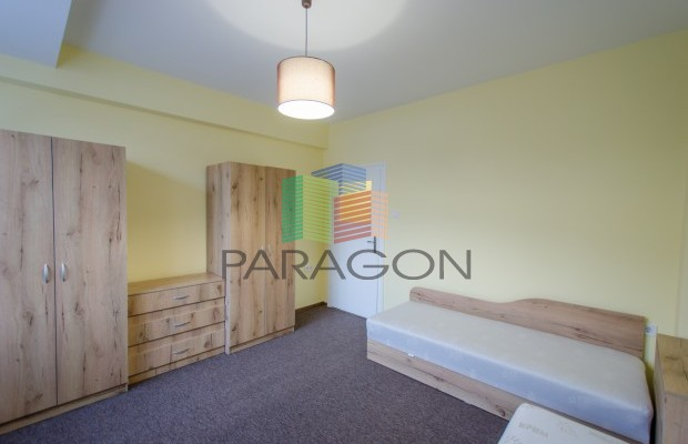 Снимка №14 3 стаен апартамент под наем in Габрово, Център