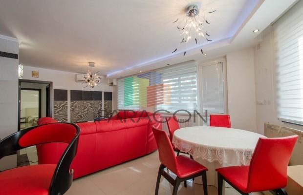Снимка №23 3 стаен апартамент продава in Габрово, Център