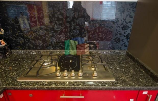 Снимка №26 3 стаен апартамент продава in Габрово, Център