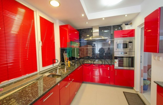 Снимка №31 3 стаен апартамент продава in Габрово, Център
