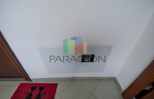 Снимка №35 3 стаен апартамент продава in Габрово, Център