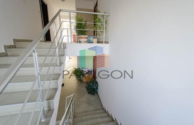 Снимка №36 3 стаен апартамент продава in Габрово, Център