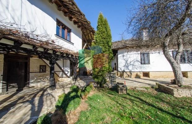 Снимка №2 Селска къща продава in Габрово област, Стойчoвци