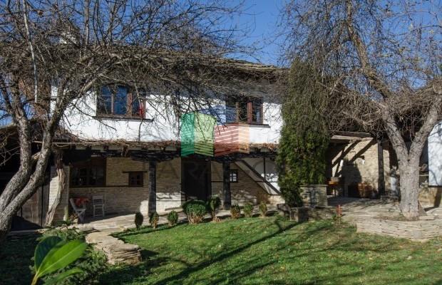 Снимка №8 Селска къща продава in Габрово област, Стойчoвци