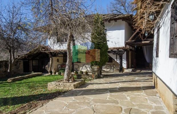 Снимка №10 Селска къща продава in Габрово област, Стойчoвци