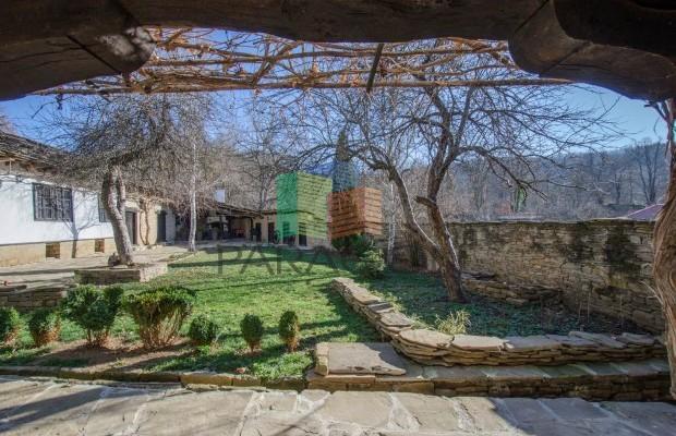 Снимка №13 Селска къща продава in Габрово област, Стойчoвци