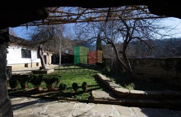 Снимка №14 Селска къща продава in Габрово област, Стойчoвци