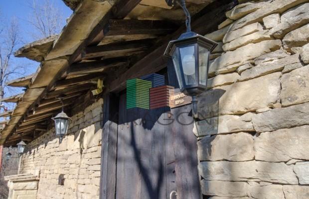 Снимка №19 Селска къща продава in Габрово област, Стойчoвци