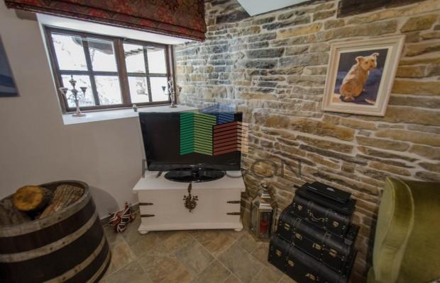 Снимка №32 Селска къща продава in Габрово област, Стойчoвци