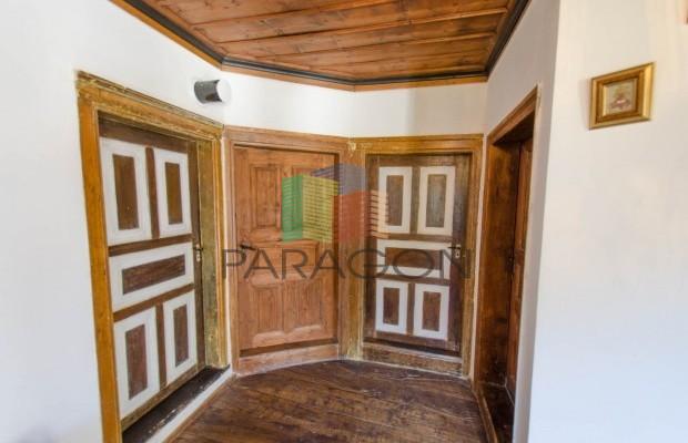 Снимка №36 Селска къща продава in Габрово област, Стойчoвци