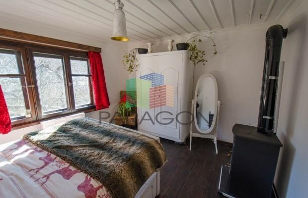 Снимка №46 Селска къща продава in Габрово област, Стойчoвци