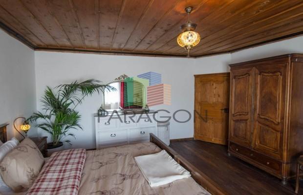 Снимка №58 Селска къща продава in Габрово област, Стойчoвци