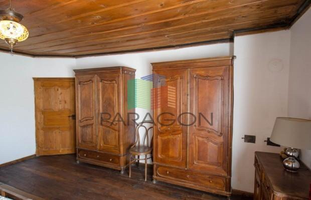 Снимка №60 Селска къща продава in Габрово област, Стойчoвци