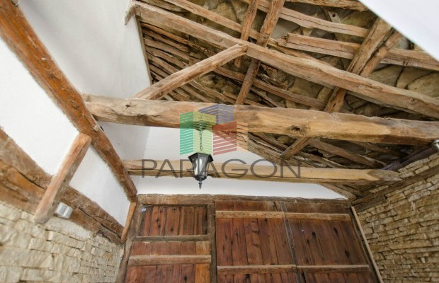 Снимка №64 Селска къща продава in Габрово област, Стойчoвци