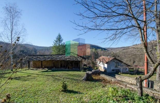 Снимка №66 Селска къща продава in Габрово област, Стойчoвци