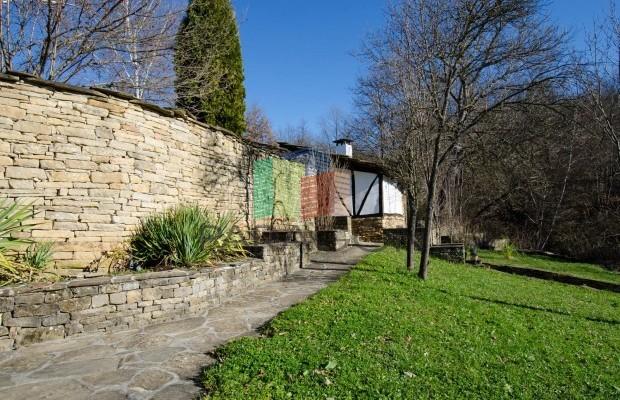 Снимка №68 Селска къща продава in Габрово област, Стойчoвци