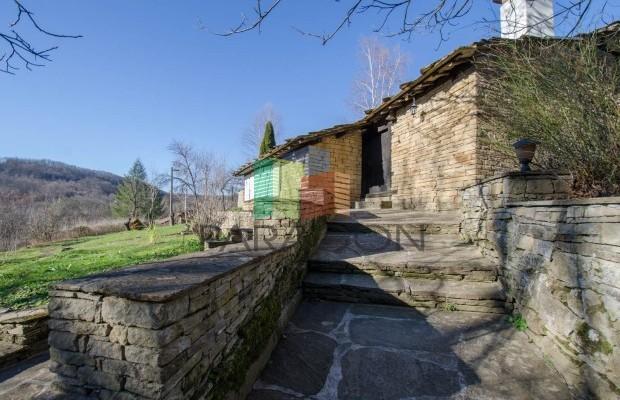 Снимка №74 Селска къща продава in Габрово област, Стойчoвци