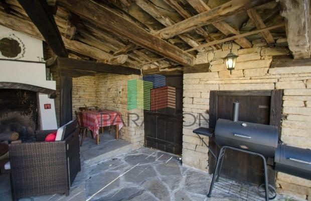 Снимка №76 Селска къща продава in Габрово област, Стойчoвци