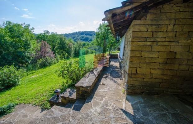 Снимка №100 Селска къща продава in Габрово област, Стойчoвци