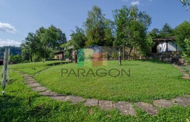 Снимка №101 Селска къща продава in Габрово област, Стойчoвци
