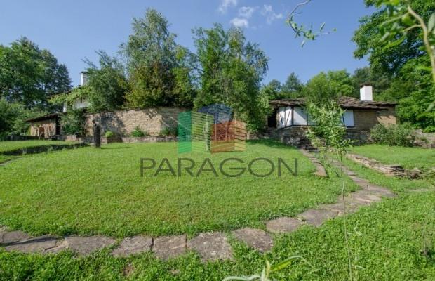 Снимка №102 Селска къща продава in Габрово област, Стойчoвци