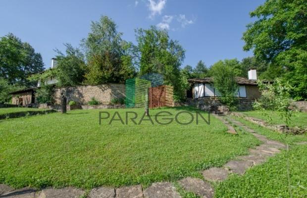 Снимка №104 Селска къща продава in Габрово област, Стойчoвци