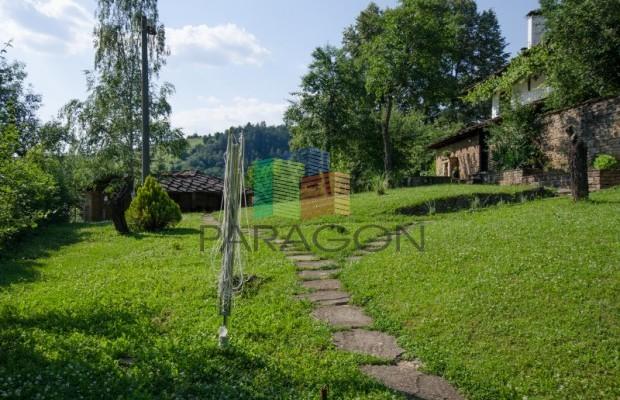 Снимка №105 Селска къща продава in Габрово област, Стойчoвци