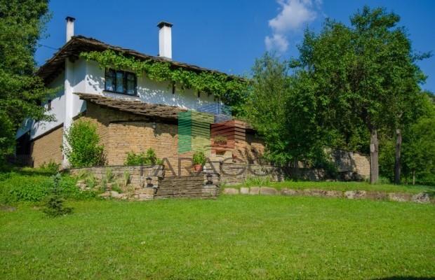 Снимка №108 Селска къща продава in Габрово област, Стойчoвци