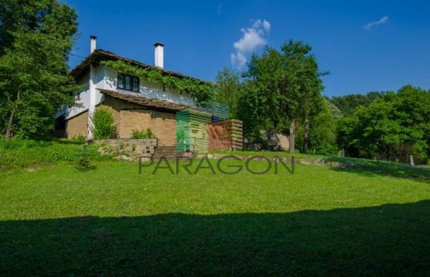 Снимка №109 Селска къща продава in Габрово област, Стойчoвци