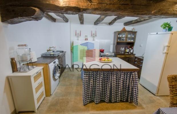 Снимка №114 Селска къща продава in Габрово област, Стойчoвци