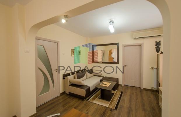 Снимка №16 3 стаен апартамент под наем in Габрово, Център