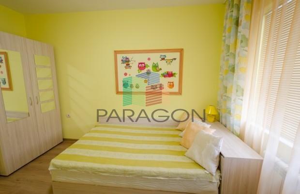 Снимка №18 3 стаен апартамент под наем in Габрово, Център