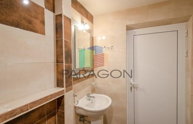 Снимка №22 3 стаен апартамент под наем in Габрово, Център