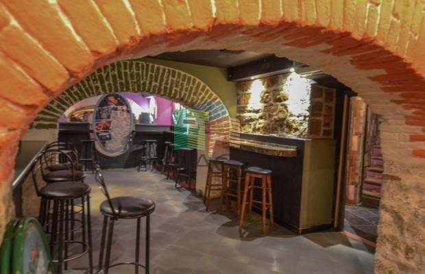 Снимка №8 Кафе продава in Габрово, Център