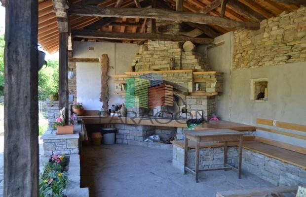 Снимка №4 Селска къща продава in Габрово област, Мичковци