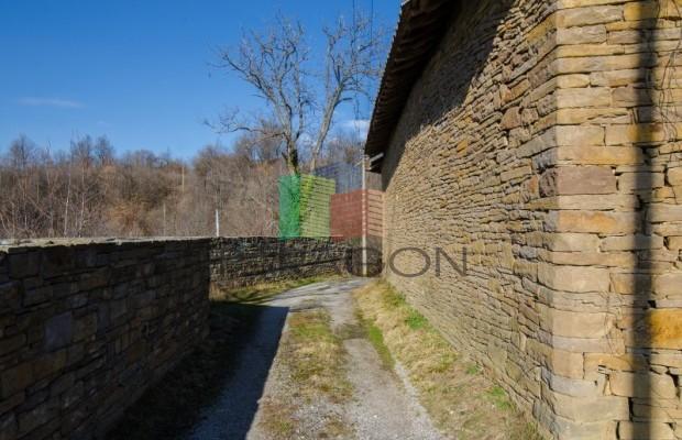 Снимка №44 Селска къща продава in Габрово област, Мичковци