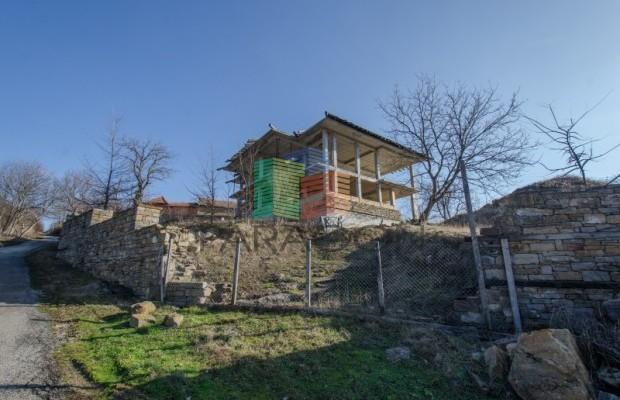 Снимка №48 Селска къща продава in Габрово област, Мичковци